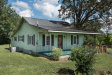 Photo of 185 Hudson St, Rossville, GA 30741 (MLS # 1269073)
