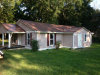 Photo of 52 Alder Cir, Rossville, GA 30741 (MLS # 1269130)