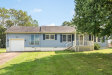 Photo of 107 Mcafee Rd, Rossville, GA 30741 (MLS # 1269345)