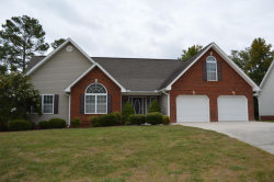 Photo of 171 Hidden Oaks Dr, Flintstone, GA 30725 (MLS # 1269608)