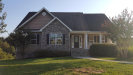 Photo of 58 Oak Run, Rock Spring, GA 30739 (MLS # 1269819)