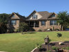 Photo of 368 Turkey Run, Flintstone, GA 30725 (MLS # 1269981)