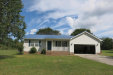 Photo of 38 Larkspur Dr, Rock Spring, GA 30739 (MLS # 1270286)