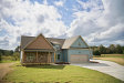 Photo of 132 Evergreen Meadows Ln, Unit 5, Rock Spring, GA 30739 (MLS # 1270347)
