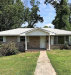 Photo of 365 Tinkerbell Cir, Flintstone, GA 30725 (MLS # 1270363)