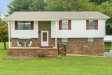 Photo of 78 Bicentennial Tr, Rock Spring, GA 30739 (MLS # 1270378)