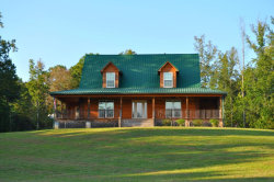 Photo of 12048 Highway 151, Trion, GA 30753 (MLS # 1270554)