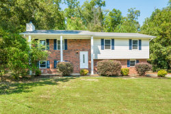 Photo of 137 N Fox Run Cir, Flintstone, GA 30725 (MLS # 1270567)