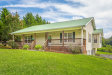 Photo of 715 Allgood Rd, Flintstone, GA 30725 (MLS # 1270655)