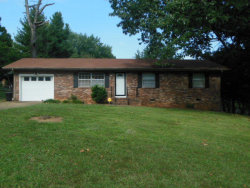 Photo of 938 E Valley Dr, Rossville, GA 30741 (MLS # 1270686)