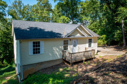 Photo of 7 Fox Chase St, Rossville, GA 30741 (MLS # 1270796)
