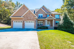 Photo of 101 Sandpiper Tr, Ringgold, GA 30736 (MLS # 1271265)