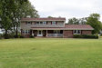 Photo of 324 Loach Dr, Rossville, GA 30741 (MLS # 1271267)