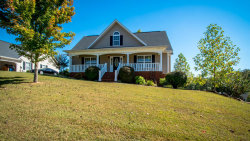 Photo of 200 Frost Dr, Flintstone, GA 30725 (MLS # 1271308)