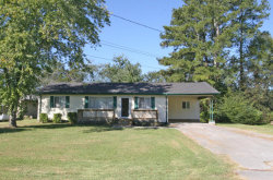 Photo of 41 Patsy Ln, Rossville, GA 30741 (MLS # 1271353)