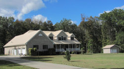 Photo of 1950 Dietz Rd, Ringgold, GA 30736 (MLS # 1271434)