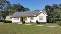 Photo of 492 Lee Dr, Ringgold, GA 30736 (MLS # 1271436)