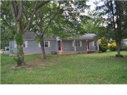 Photo of 126 South Ave, Flintstone, GA 30725 (MLS # 1271485)