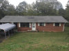 Photo of 601 Holly Dr, Rossville, GA 30741 (MLS # 1271504)