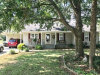 Photo of 102 Briarwood Cir, Summerville, GA 30747 (MLS # 1271535)