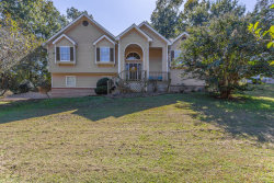 Photo of 313 Pebblestone Dr, Ringgold, GA 30736 (MLS # 1271685)