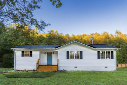 Photo of 1375 N Cedar Ln, Flintstone, GA 30725 (MLS # 1271818)