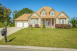 Photo of 178 Cheshire Crossing Dr, Rock Spring, GA 30739 (MLS # 1271845)