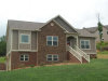 Photo of 283 Ginger Lake Dr, Unit 41, Rock Spring, GA 30739 (MLS # 1272215)