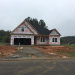 Photo of 53 Ginger Lake Dr, Unit 3, Rock Spring, GA 30739 (MLS # 1272224)