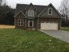 Photo of 738 Ginger Lake Dr, Unit 121, Rock Spring, GA 30739 (MLS # 1272226)