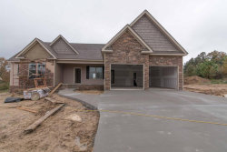 Photo of 41 Cheshire Crossing Dr, Rock Spring, GA 30739 (MLS # 1272774)
