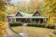 Photo of 1226 Bicentennial Tr, Rock Spring, GA 30739 (MLS # 1272815)