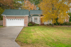 Photo of 122 Oak Tr, Chickamauga, GA 30707 (MLS # 1272848)
