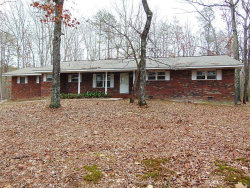 Photo of 1119 Childress Hollow Rd, Chickamauga, GA 30707 (MLS # 1272925)