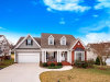 Photo of 244 Hunting Ridge Cir, Rock Spring, GA 30739 (MLS # 1273290)