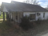 Photo of 202 Ross St, Rossville, GA 30741 (MLS # 1273368)