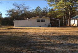 Photo of 221 Oklawaha Ave, Rossville, GA 30741 (MLS # 1273386)