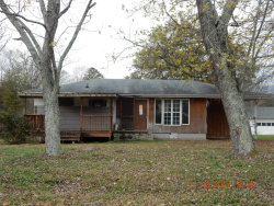 Photo of 1319 Raydine Ln, Rossville, GA 30741 (MLS # 1273436)