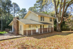Photo of 318 Keller Rd, Rossville, GA 30741 (MLS # 1273463)