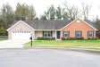 Photo of 183 Gem Dr, Rossville, GA 30741 (MLS # 1273500)