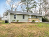 Photo of 1310 W Sherry Dr, Rossville, GA 30741 (MLS # 1273748)