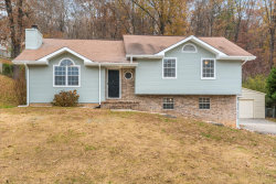 Photo of 564 Foster Dr, Ringgold, GA 30736 (MLS # 1273816)