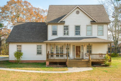 Photo of 1186 Grand Center Rd, Chickamauga, GA 30707 (MLS # 1273834)