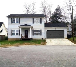 Photo of 113 Christopher Dr, Chickamauga, GA 30707 (MLS # 1273845)