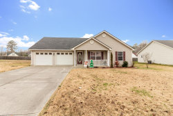 Photo of 160 Holli Ln, Rossville, GA 30741 (MLS # 1274077)