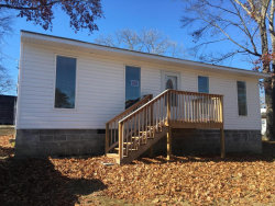 Photo of 629 Mohawk St, Rossville, GA 30741 (MLS # 1274172)