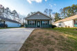 Photo of 105 Bell Ave, Rossville, GA 30741 (MLS # 1274183)