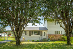 Photo of 184 Greenfield Dr, Rossville, GA 30741 (MLS # 1274235)