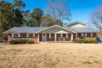 Photo of 72 Crest Dr, Rock Spring, GA 30739 (MLS # 1274255)