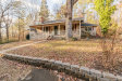 Photo of 647 Mountain View Rd, Trion, GA 30753 (MLS # 1275256)
